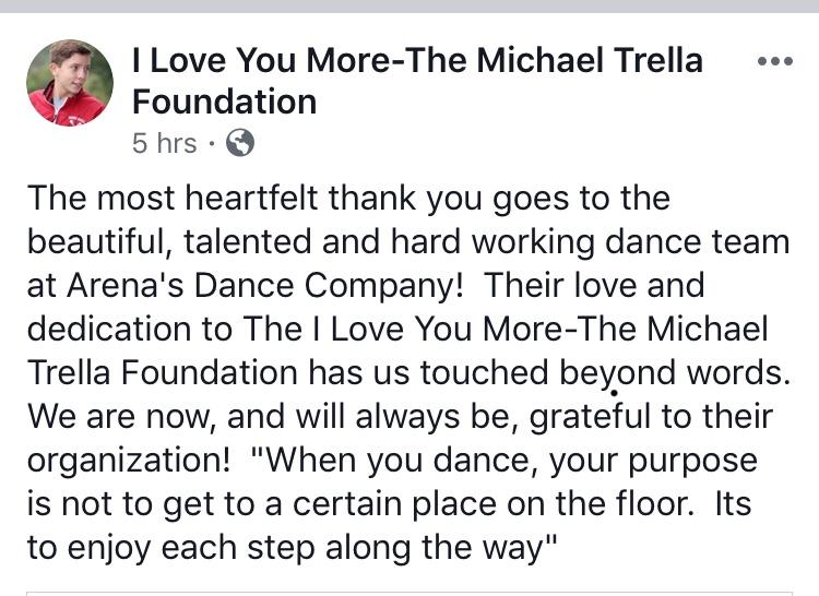 Michael-Trella-