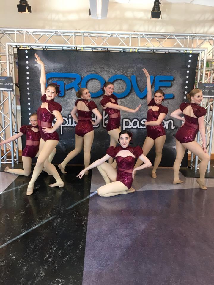 groove-pose
