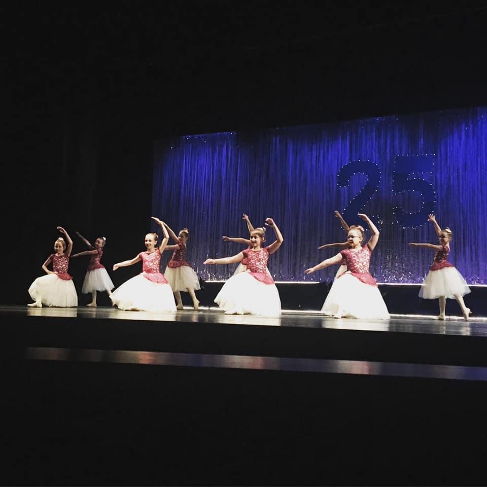 1_gold-ballet